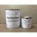 """(PerfectSeal """"New"""" för ClayStone och Creatina ( Nytt ))"""