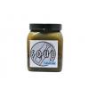 Marrockansk oliv såpa 0,5 kg