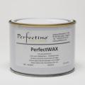 Perfect Wax 0,5 kg
